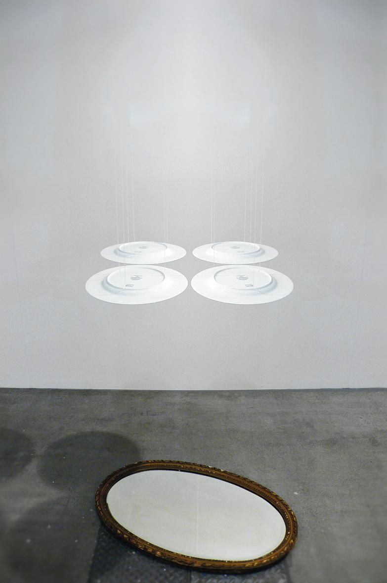 Paolo Inverni, 'Il tempo di sempre'